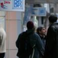 Zdroj: Hlas Ruska V pátek 29. března začaly přicházet zprávy o tom, že v rumunských bankách můžeme pozorovat něco dost se podobajícího panice. Lidé vybírali peníze z malých a středně […]