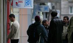 Kyperský scénář pro Rumunsko?