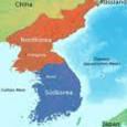"""Jack A. Smith(8.4.2013) Zdroj: Zvědavec.org Co se děje mezi USA a Severní Koreou, že to tento týden vyvolalo titulky jako """"Korejské napětí eskaluje"""" a """"Severní Korea vyhrožuje USA?"""". New York […]"""