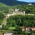 Před soudem ve švýcarském městě Bellinzona dnes druhým dnem pokračuje proces s exmanažery Mostecké uhelné společnosti (MUS), které švýcarská prokuratura v souvislosti s privatizací dolů obžalovala z praní špinavých peněz, […]