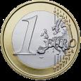 Zdroj: Jiří Just – Hlas Ruska Budou Češi dostávat výplatu v eurech? Ještě dlouho ne. Na rozdíl od sousedního Slovenska nebo Maďarska, v České republice nemají o unijní měnu valný […]