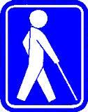nevidomí