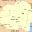 Zatímco se zákonná moc a proamerická opozice snaží v ulicích Kyjeva zjistit, kdo s koho, připravují se sousedé Ukrajiny na možné nové územní dělení adokonce se už kvůli tomu dokázali […]