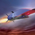Čína vyzkoušela hyperzvukovou hlavici pro mezikontinentální balistické rakety. Provedené zkoušky ukazují, že rozmísťování čínských mezikontinentálních balistických raket s takovými hlavicemi je možné již v dohledné budoucnosti. Provedené zkoušky hyperzvukové hlavice […]