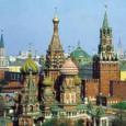 Blíž k Východu? Češi mění pohled na Rusko a Ukrajinu. Navzdory všeobecnému mínění a propagandě českých médií. Českou republiku letos čekají troje volby – do Evropského parlamentu, do zastupitelstev a […]