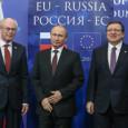 Summit EU-Rusko, který se konal 28. ledna v Bruselu, se nestal průlomovým, i když se přece jen podařilo dosáhnout jistých dohod. Na pozadí událostí na Ukrajině, k nimž mají v […]