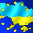 """Neštěstím pro prezidenty Ukrajiny a Srbska Viktora Janukovyče a Slobodana Miloševiče bylo, že oba řekli Západu """"ne"""". A brzy poté se stalioba zločinci. Jeden ukončil svůj život v Haagu, a […]"""