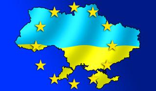 ukr-srbsko