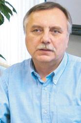 Oskar Krejčí