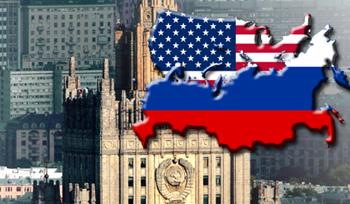 Sankce vůči Rusku