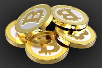 bitcoints