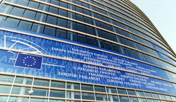 Parlament EU