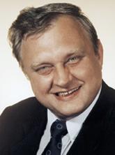 Miroslav Ransdrorf