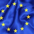 """Evropská ekonomika dál přešlapuje na místě. V Německu Index podnikatelských nálad v září zažil prudký propad. Experti předpovídají, že obnovení evropské ekonomiky potrvá přinejlepším """"léta"""". Na pozadí této nepříliš veselé […]"""