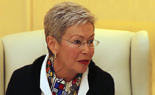 Heidi Tagliaviniová