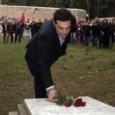 Autor: Lubomír Ledl, místopředseda SDS Zdroj: Strana Demokratického Socialismu Po dlouhé době se zase v Evropě něco pozitivního děje, v sídle vítězné strany řeckých parlamentních voleb zněly po vyhlášení výsledků […]