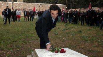 Tsipras350