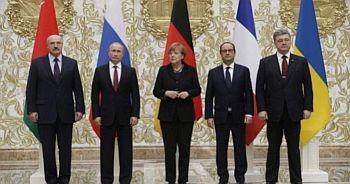 Dohoda v Minsku