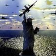 Autor: Josef Vít Zdroj: Czech Free Press Ukrajina je v troskách, Libye padla, Kaddáfí je zavražděn. Teď je na řadě Syrie. Další bude Alžírsko. Pak mohou přijet týmy expertů, kteří […]