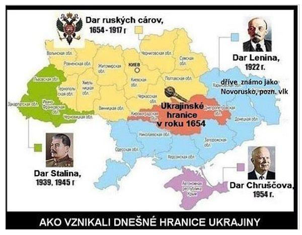 ukr-hranice