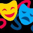 Nabídka divadelních představení pro všechny příznivce a přátele KLUBU SVĚT DIVADLA Zkuste si vybrat pěkný kulturní zážitek. Členství vnašem klubu je zdarma. Počet objednávaných vstupenek není omezen. Uzávěrka objednávek svýhodnými […]