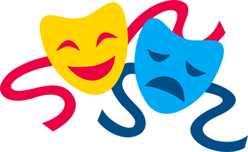 drama-masks-logo-218