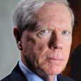 Autor: Paul Craig Roberts Americký poslanec Ed Royce (R, CA) pilně pracuje na zničení možnosti, aby v USA mohla být říkána pravda. 15. dubna na slyšení před sněmovním Výborem pro […]