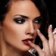 Autor: Ladislav Jakl Zdroj: Free Globe Argumentace stoupenců a odpůrců plošného zákazu kouření v pivnicích a restauracích se vzájemně míjí, jedna druhou nevyvrací, ale paralelně vede svůj boj. Já to […]