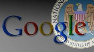 Google - NSA