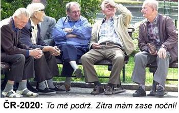 duchodci2020
