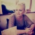 Autor: Ludmila Nedělková Nedávno jsme měli květen, měsíc osvobození a konce 2.světové války. Toto, samozřejmě kromě věty ,,byl, pozdní večer, první máj, byl lásky čas.,, se mi vybaví, již od […]