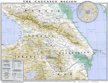 Caucasus-map-D350