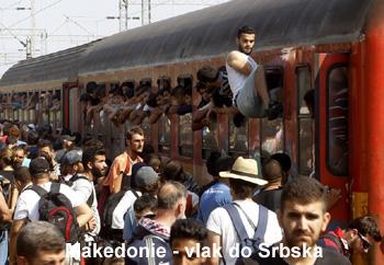 imigranti_vlak350-2