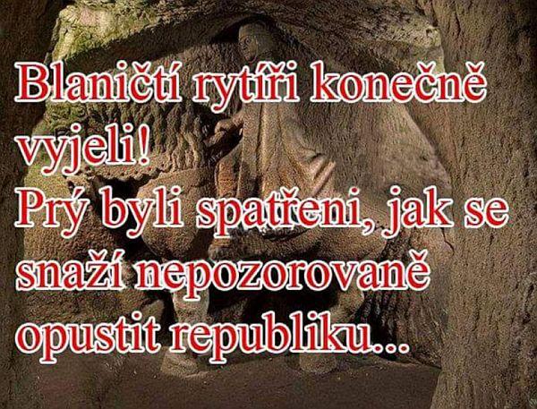 blanicti_rytiri