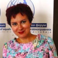 hovorí utečenec o dobrovoľníčkach rozdávajúcich humanitárnu pomoc. Darja Aslamová je prvá ruská vojnová reportérka s viac ako dvadsaťročnými novinárskymi skúsenosťami. Ak sa vo svete rozhorí vojnový konflikt, táto nebojácna žena […]