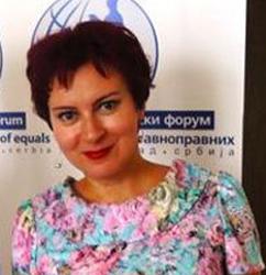 Darja Aslamova