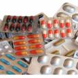 Podle nových závažných informací vynakládají farmaceutické společnosti každoročně desítky miliónů eur na lobbisty, s cílem zajistit si privilegovaný přístup k rozhodovací bruselské pravomoci. Následující data znovu odhalují skutečný vliv farmaceutického […]