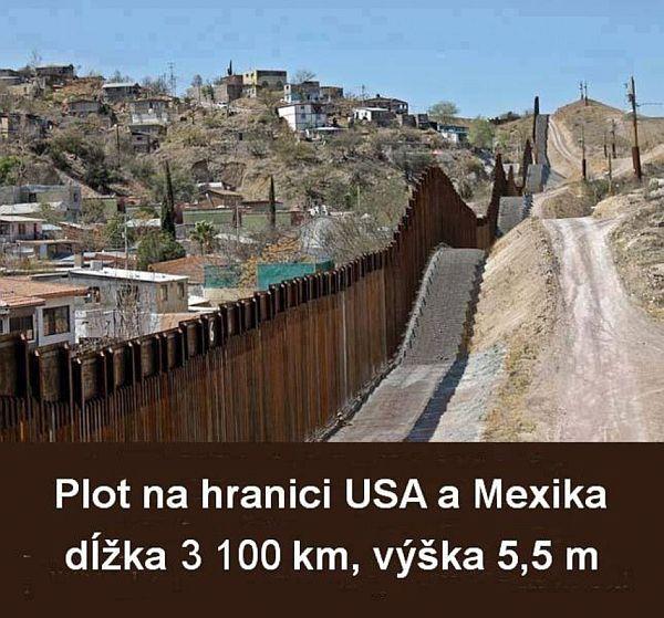 plot_usa