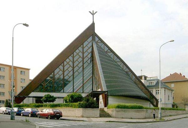 kostel_krupska