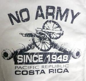 noarmy-costa-rica-300x282