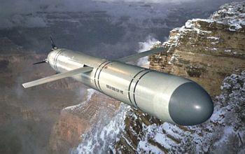 raketaNK