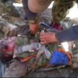 Turkmenští povstalci v Sýrii střílí na dva ruské piloty na padácích! Sestřel letadla je snahou amerických elit zhatit vytvoření evropsko-ruské koalice v Sýrii! [VIDEO] Turkmenští povstalci v Sýrii zastřelili jednoho […]