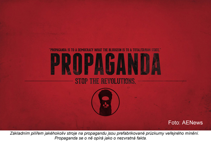 aeronet_propaganda