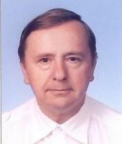 Jaroslav Fišer