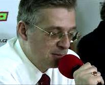 Martin Kunštek