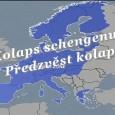 VIDEO: Schengen je před rozpadem, v Amsterdamu se rozhoduje o znovuzavedení hraničních kontrol na 2 roky. Schengen možná umře nadobro. Konec EU? Konec globalizace? [CZ Titulky] V Amsterdamu bylo zahájeno […]