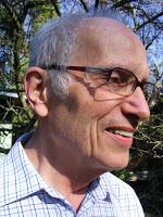 Dr. Ing. Josef Mrázek, CSc.