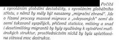 Migrace_0