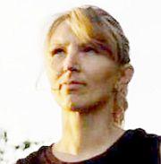 Gabriela Horká