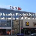 Smlouva FATCA, podle které jsou banky umístěné v ČR, povinny předat do USA federálnímu daňovému úřadu všechny informace o klientovi a jeho účtech, pokud klient měl, nebo má jakoukoliv spojitost s USA.
